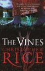 The Vines - Book
