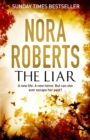 The Liar - eBook