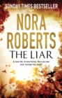 The Liar - Book