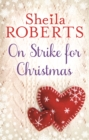 On Strike for Christmas - Book