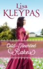 Cold-Hearted Rake - eBook