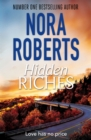 Hidden Riches - eBook