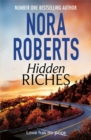 Hidden Riches - Book