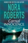 Carnal Innocence - Book