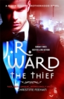 The Thief - Book