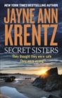 Secret Sisters - eBook