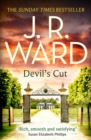 Devil's Cut - eBook