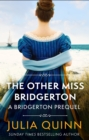 The Other Miss Bridgerton - eBook
