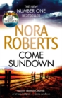 Come Sundown - Book