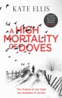 A High Mortality of Doves - Book