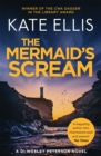 The Mermaid's Scream - Book