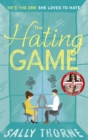 The Hating Game: 'The very best book to self-isolate with' Goodreads reviewer - eBook