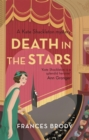 Death in the Stars - Book
