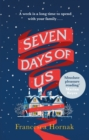 Seven Days of Us : The Radio 2 Bookclub choice for Christmas - eBook