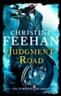Judgment Road - eBook