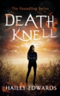 Death Knell - eBook