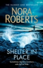 Shelter in Place - eBook
