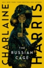 The Russian Cage - eBook
