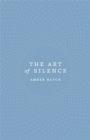 The Art of Silence - Book