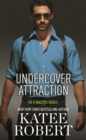 Undercover Attraction - eBook