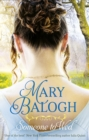 Someone to Wed - eBook
