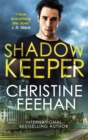 Shadow Keeper - Book