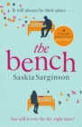 The Bench : The most heartbreaking love story of 2020 - eBook