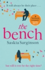 The Bench : The most heartbreaking love story of 2020 - Book