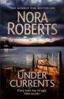 Under Currents - Book