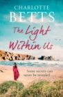 The Light Within Us : a heart-wrenching historical family saga set in Cornwall - eBook