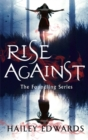 Rise Against : A Foundling novel - Book