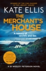 The Merchant's House : Book 1 in the DI Wesley Peterson crime series - Book