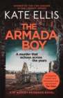 The Armada Boy : Book 2 in the DI Wesley Peterson crime series - Book