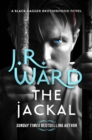The Jackal - eBook