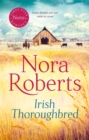 Irish Thoroughbred - Book