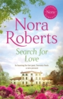 Search For Love - Book