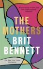 The Mothers : the New York Times bestseller - Book