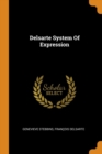 Delsarte System of Expression - Book