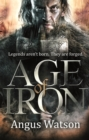 Age of Iron - Book