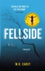 Fellside - Book