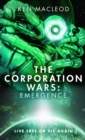 The Corporation Wars: Emergence - eBook