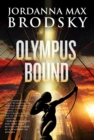 Olympus Bound - eBook