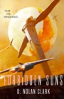 Forbidden Suns : Book Three of the Silence - eBook
