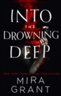 Into the Drowning Deep - eBook