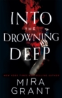 Into the Drowning Deep - Book