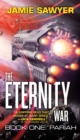 The Eternity War: Pariah - eBook