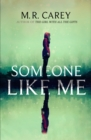 Someone Like Me - eBook