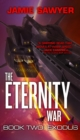 The Eternity War: Exodus - eBook