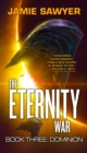 The Eternity War: Dominion - eBook