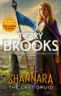 The Last Druid: Book Four of the Fall of Shannara - Book